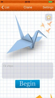 how to make origami2