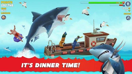 hungry shark evolution1