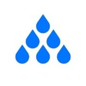 hydrocoach2
