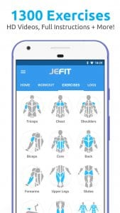jefit1