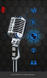 mic-to-loudspeaker2