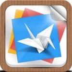 origami paper art 3d