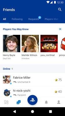 playstation app1