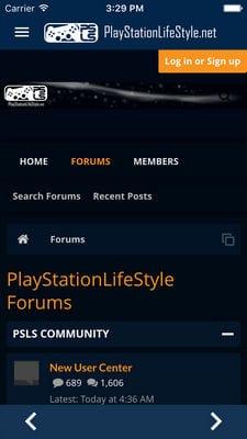 playstation lifestyle2
