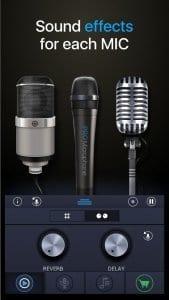 pro microphone1