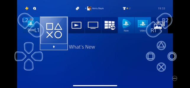 ps4 remote play1