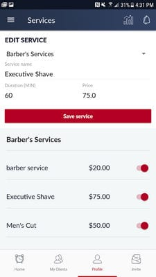 ring my barber2
