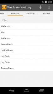 simple workout log1