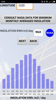 solarpe1
