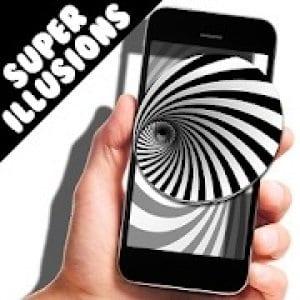 super illusion