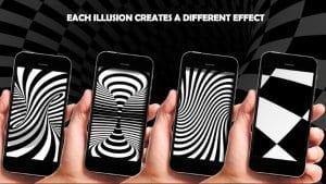 super illusion12