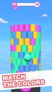 tower color1