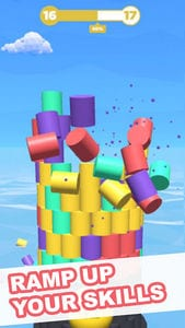 tower color2