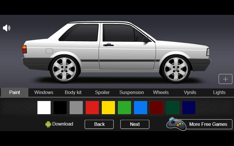 7 Best Car Customize Apps 2020 Android Ios Free Apps For Android And Ios