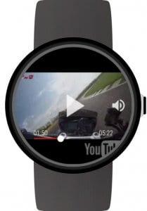 video for wear1