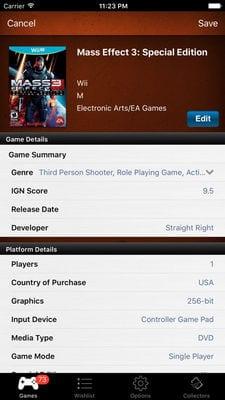 video games database scanner1