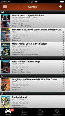 video games database scanner2