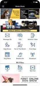 Bhola Shola1