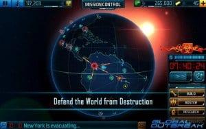 Global Outbreak2