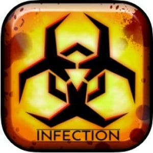Infection Bio War1