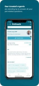 PetCoach 2