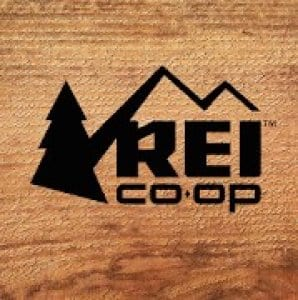 Rei National Parks