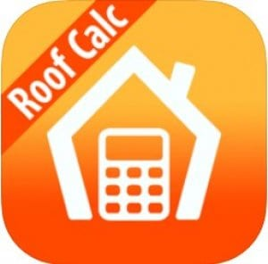 Roof Calculator