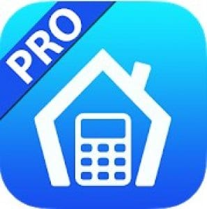 Roof Calculator PRO