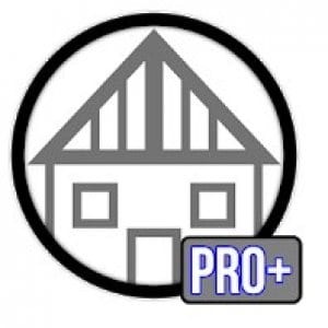 Roofing Calculator Plus
