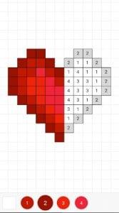 Sandbox Pixel2