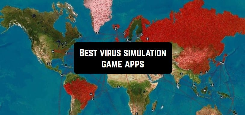 virus simulation game apps1