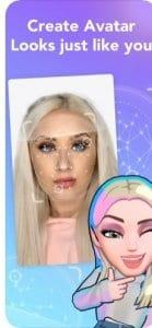 3D Avatar Creator2