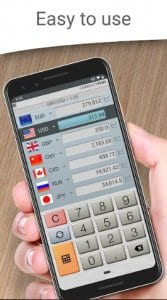 currency converter plus1