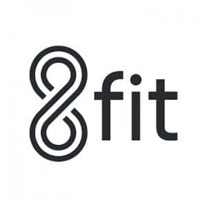 8 fit