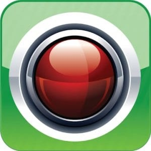 APS+ Help Button
