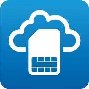 Cloud SIM