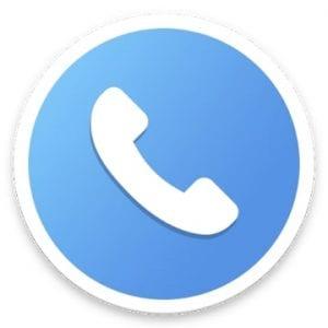 Handset - Second Phone Number