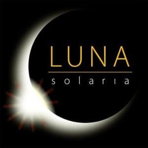 Luna Solaria - Moon & Sun