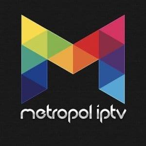 Metropol IPTV