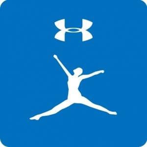 My FitnessPal