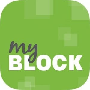 MyBlock