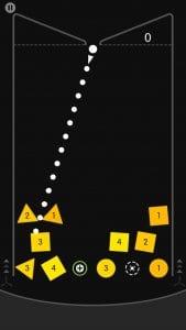 Physics Balls