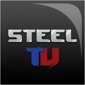 SteelTv IPTV
