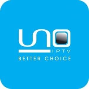 UNOIPTV