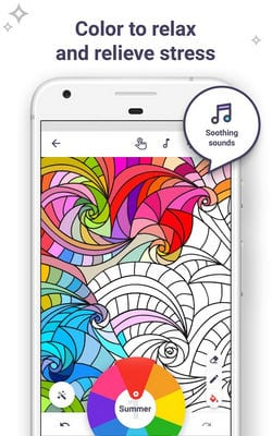coloring book apalon apps1