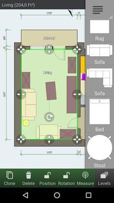 floor plan creator1