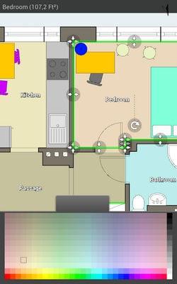 floor plan creator2