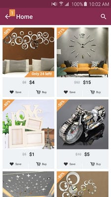 home-design-decor1