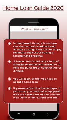 home loan guide1