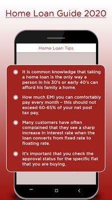 home loan guide2